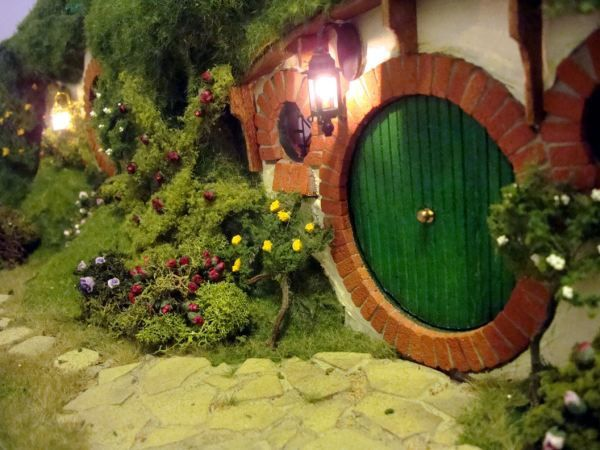 Hobbit-Hole-copie-2.jpg