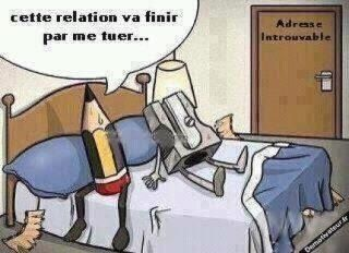 relation---Copie.jpg