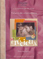 Livre-couture-2-couv.jpg