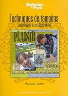 Livre-tampons-2-couv-copie-2.jpg