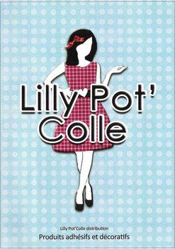 Lilly-Pot-Colle-scrapbooking_scaledownonly_500_350.jpg