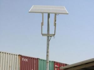 solar-powered-RFID-signpost.jpg