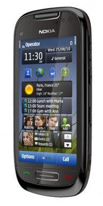 Nokia-C7-SmartPhone.jpg