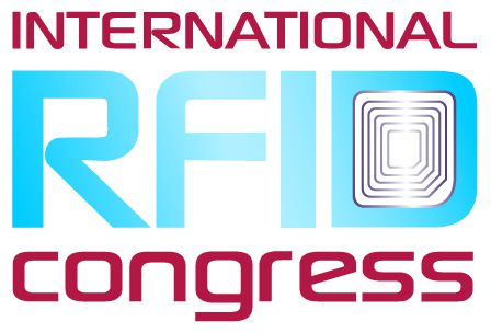 logo int rfid congress
