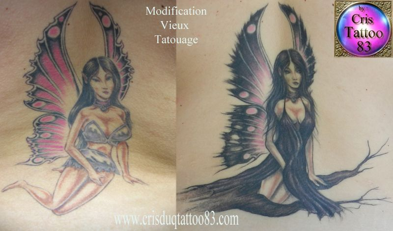 Modification Ancien Tatouage Cristattoo83