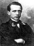 tchaiko1863