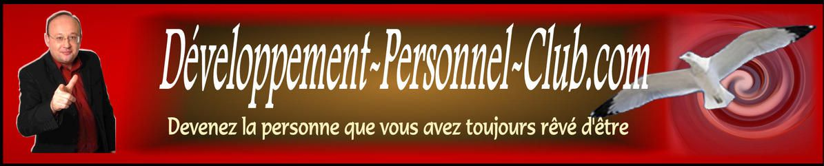 Cours gratuits de dveloppement personnel