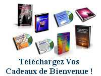cadeau developpement personnel gratuit