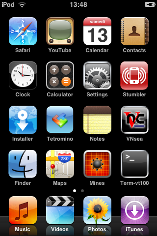 ipod-touche-screenshot.png