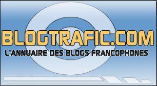 Blogtrafic