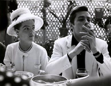 CANNES 1962 02
