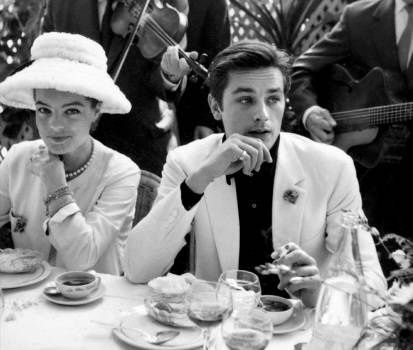 CANNES 1962 03