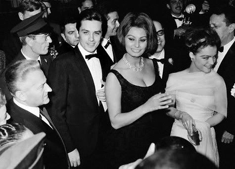 CANNES 1962 04