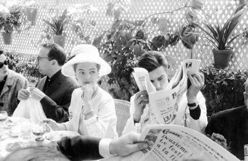CANNES 1962 05