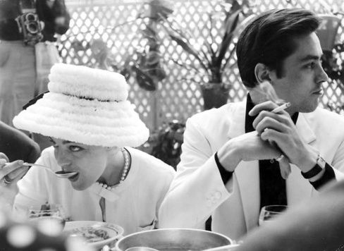 CANNES 1962 06