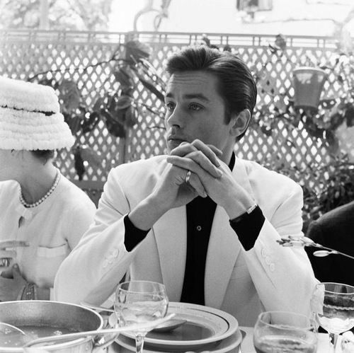 CANNES 1962 07