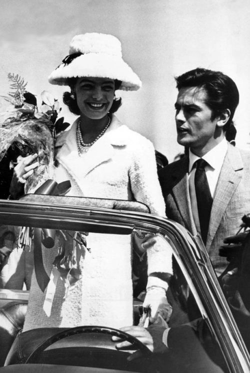 CANNES 1962 08