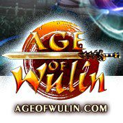 logo-AGE-OF-WULIN_n.jpg