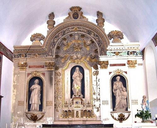 Retable-restauration-commune.jpg