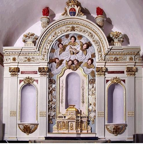 Retable-restauration.jpg