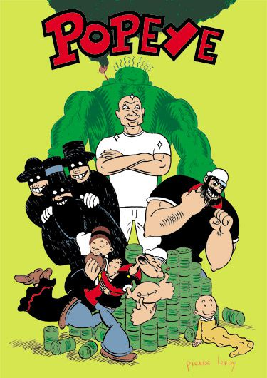 Couverture-Popeye-couleur-v