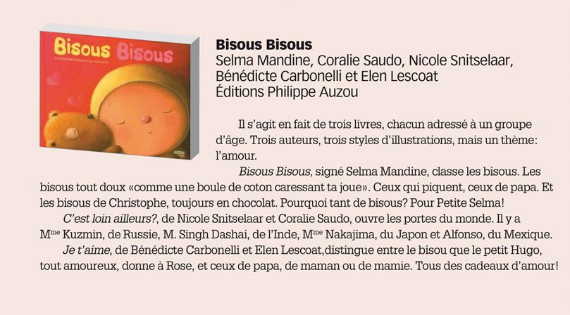 article-bisous-bisous.jpg
