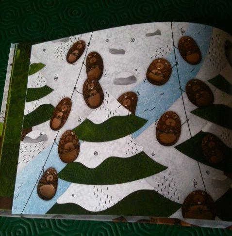 marmottes-2.jpg