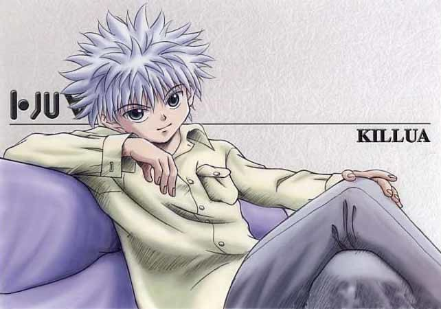 killua-wall