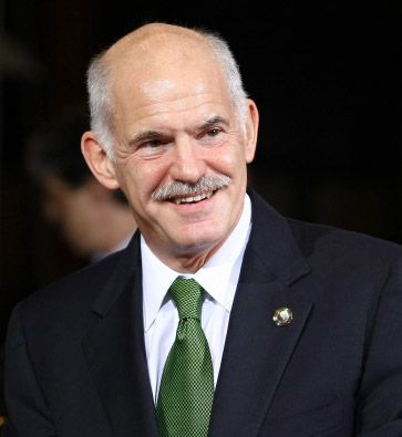 George-Papandreou.jpg