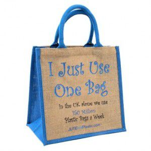 sac-en-jute-slogan-i-just-use-one-bag.jpg