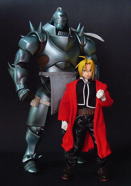 Fullmetal-Alchemist-MEDICOM.jpg