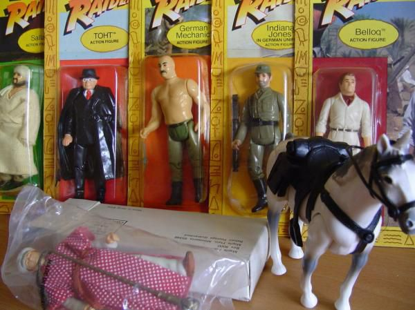 indiana-jones-figurines-kenner.jpg