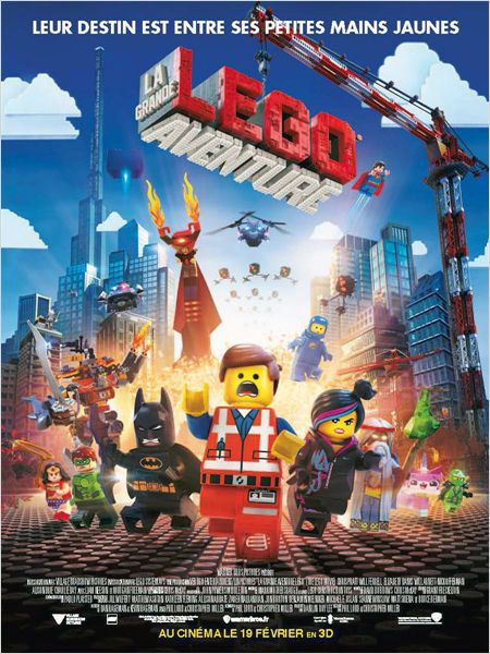 The-LEGO-Movie-Affiche-USA-2.jpg