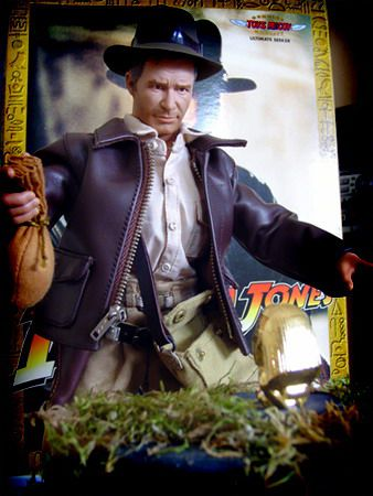 indiana-jones-toys-mccoy-copie-1.jpg