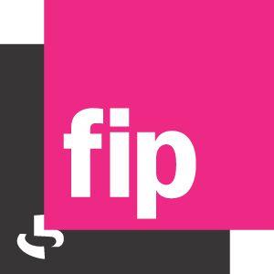 FIP.jpg