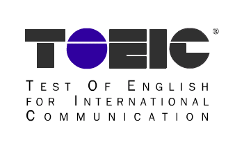 toeic-png.png