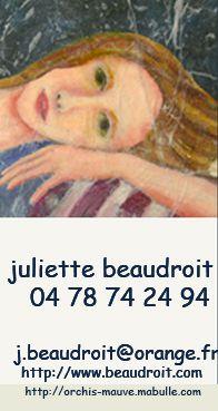 Dame.au.chatcarte3.jpg