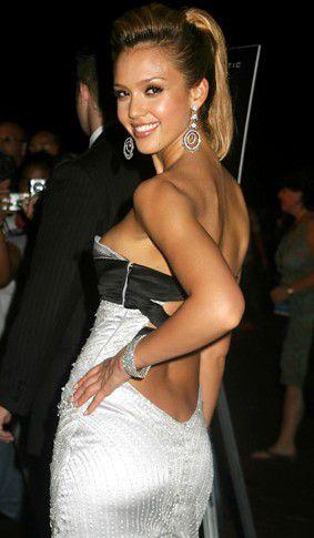 Sexy-Jessica-Alba-0955.jpg