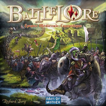 logo-battlelore