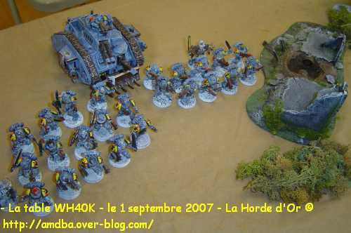 01---La-table-WH40K---le-1-septembre-2007---La-Horde-d-Or--.jpg