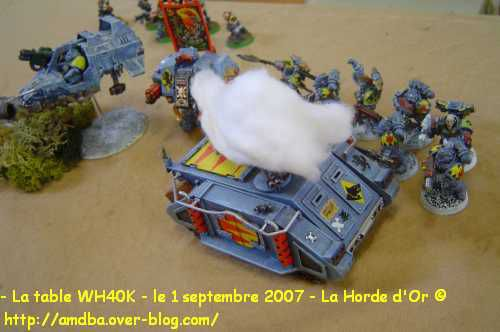 02---La-table-WH40K---le-1-septembre-2007---La-Horde-d-Or--.jpg