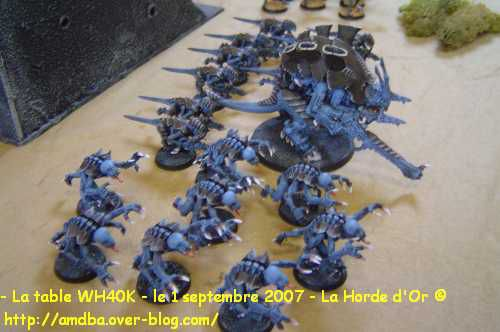 03---La-table-WH40K---le-1-septembre-2007---La-Horde-d-Or--.jpg