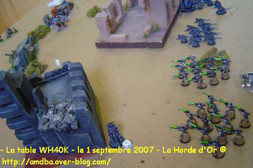 05---La-table-WH40K---le-1-septembre-2007---La-Horde-d-Or--.jpg