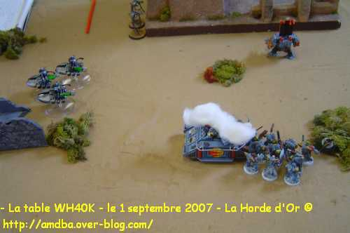 08---La-table-WH40K---le-1-septembre-2007---La-Horde-d-Or--.jpg