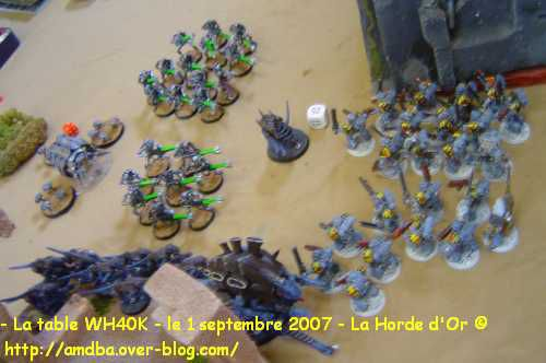 09---La-table-WH40K---le-1-septembre-2007---La-Horde-d-Or--.jpg