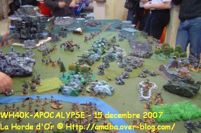 WH40K-APOCALYPSE---15-decembre-2007---La-Horde-d-Or-92600-ASNIERES