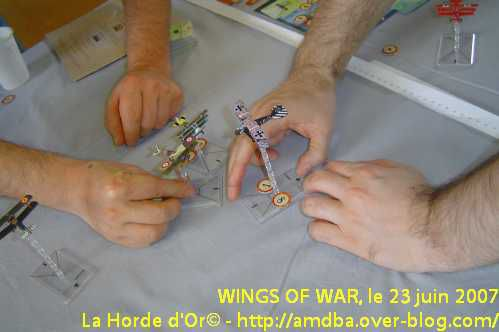 01---WINGS-OF-WAR---23-juin-2007---La-Horde-d-Or.jpg
