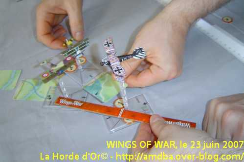 02---WINGS-OF-WAR---23-juin-2007---La-Horde-d-Or.jpg