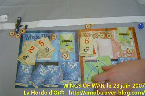 03---WINGS-OF-WAR---23-juin-2007---La-Horde-d-Or.jpg