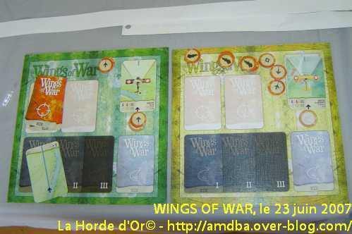 04---WINGS-OF-WAR---23-juin-2007---La-Horde-d-Or.jpg